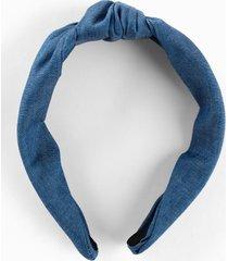cerchietto per capelli (blu) - bpc bonprix collection