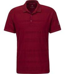 polo shirt korte mouw adidas matchcode poloshirt