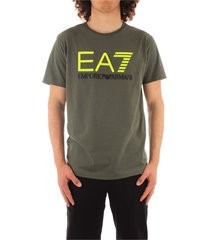 3kpt78 short sleeve t-shirt