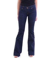 bootcut jeans j brand 2814c032