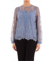 blouse cx260982mo