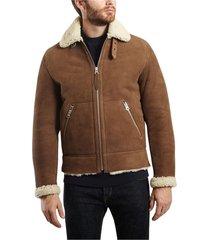 bombardier jacket