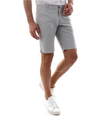 at.p.co a181nat99 shorts and bermudas men perla
