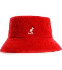 cappello da pescatore bermuda bucket