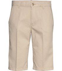 shorts woven bermudashorts shorts beige esprit casual