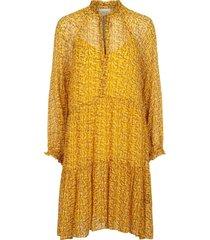 dress 52435-2012