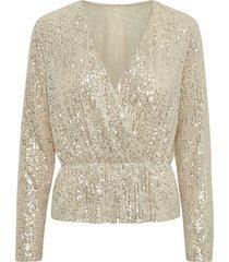 fione blouse