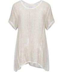 maurizio blouses