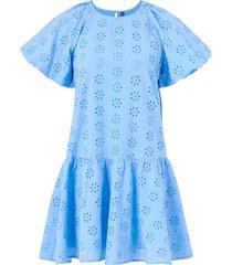 klänning pctille 2/4 dress