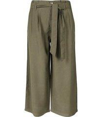harembroek only pantalon aminta-aris 15198918