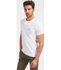 t-shirt fason super slim