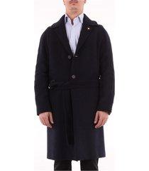 coat il23090ilrp536699