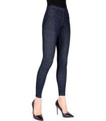 simple women's leggings