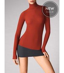 abbigliamento donna buenos aires pullover - 3113 - xs