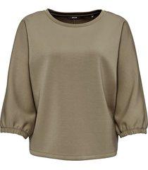 opus oversized shirt gomin