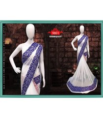 lehenga bollywood indian women wedding designer sari dress festival party 9801