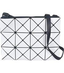 bao bao issey miyake prism shoulder bag