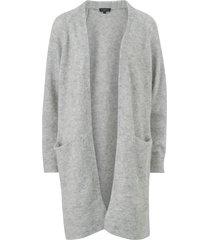 cardigan slfanna ls knit