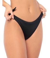 chantelle bikini bottoms