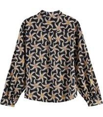 161499 blouse
