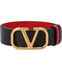 valentino garavani v bracelet
