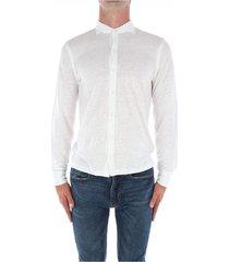 00001-80735 shirt