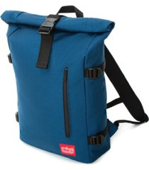 manhattan portage medium apex backpack