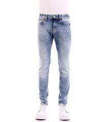 51010-c051 skinny jeans