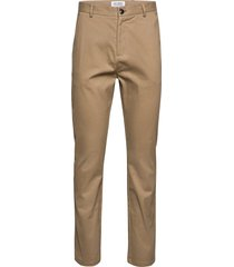 toya pants chinos byxor beige just junkies