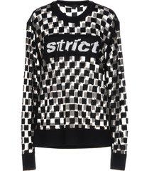 alexander wang sweaters