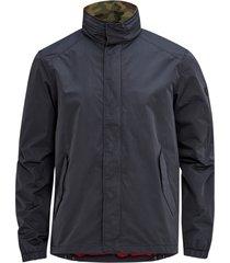 jacka jprtracker jacket