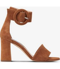sandalett ariel 3