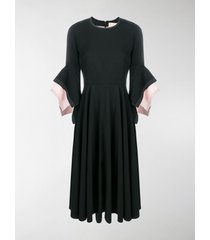 roksanda ayres dress