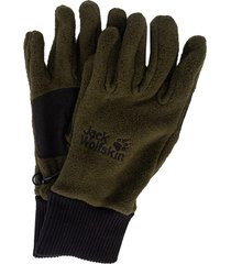 mens vertigo glove