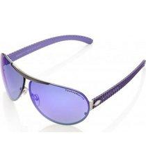 gafas technomarine modelo tmew007-04 lila mujer