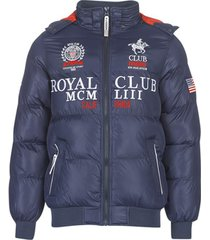donsjas geographical norway avalanche-marine