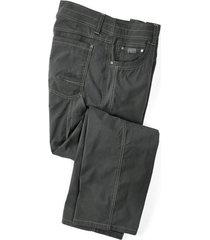 kuhl radikl pants