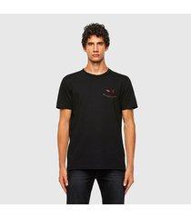 camiseta  para hombre t-diegos-n28