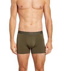 men's boss cloud boxer briefs