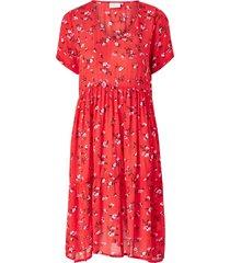 klänning kaesta amber dress