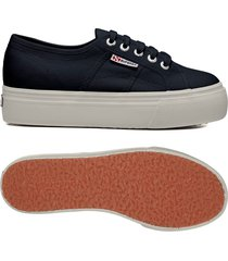 superga sneakers cotw up and down
