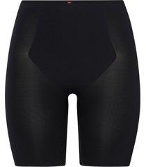 shapingbyxa thinsticts® mid-thigh short