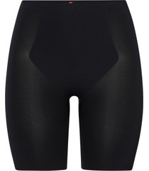 shapingbyxa thinsticts® mid-thigh short