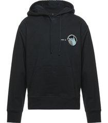 oamc sweatshirts