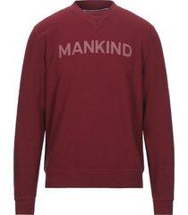 7 for all mankind sweatshirts