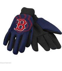 mlb sports utility gloves