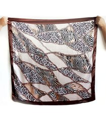 pañuelo camel nuevas historias