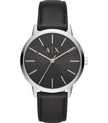 armani exchange - zegarek ax2703