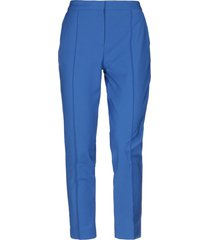 by malene birger casual pants