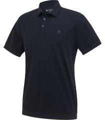 2377.11t-shirt